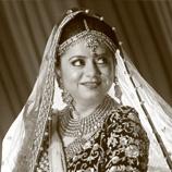Sonam Nagpal