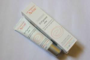 Avene-Eau-Thermale-D-Pigment-Light-Dark-Spot-Lightener