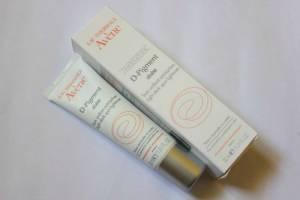 Avene-Eau-Thermale-D-Pigment-Light-Dark-Spot-Lightener