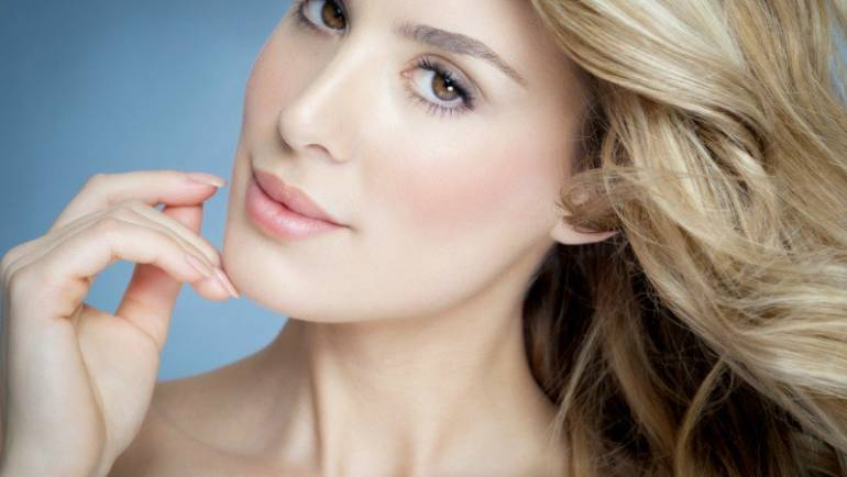 7 Awesome Ways to Get Glowing Skin Overnight