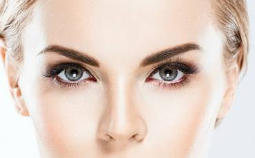 11 Things You Should Know About Eyebrow Threading