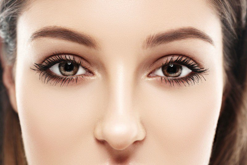 Threading Eyebrows Versus Waxing Eyebrows Which Is Better