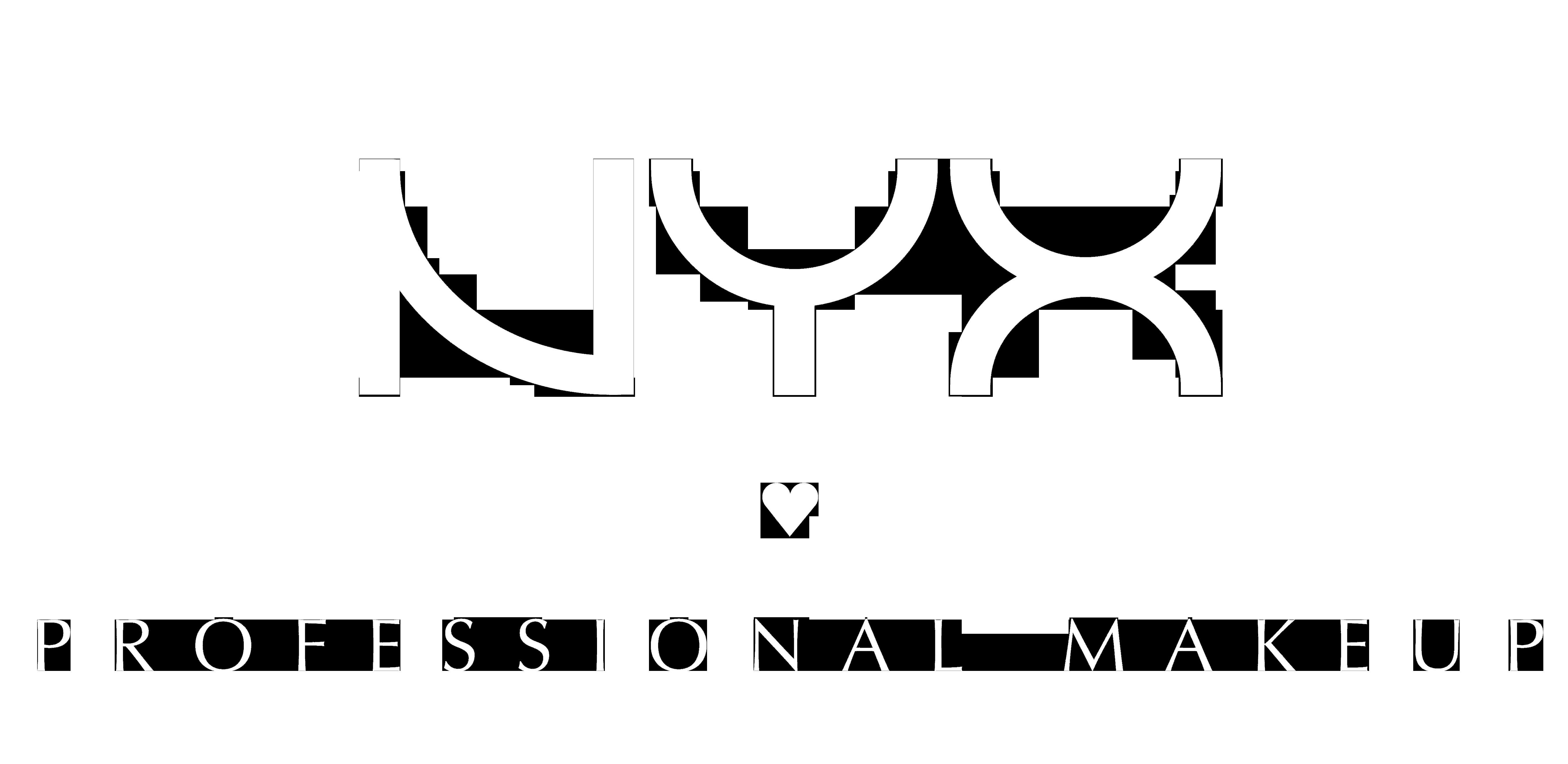 NYX_logo-1.png