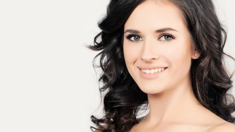 7 Best Treatments for Hyperpigmentation on Skin