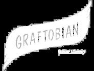 graftobian-e1500920188599.png