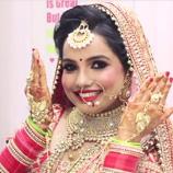 Beauty Station Bride – Deepika Toor