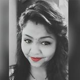 Geetu Kashyap