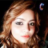 Mahima Chawla