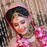 Shreshtha Chadha Kakwani